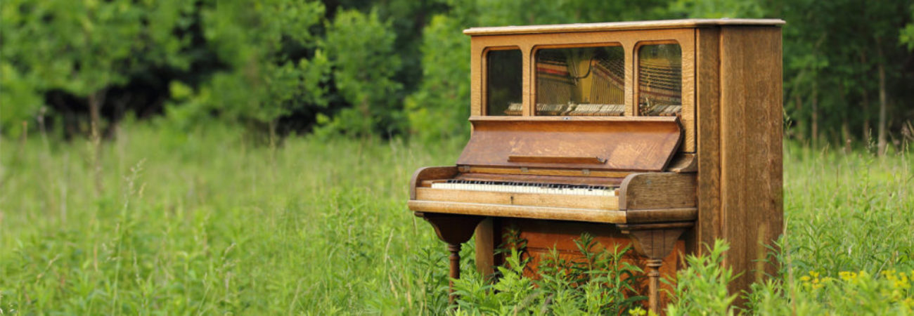 pahls_piano_service 5