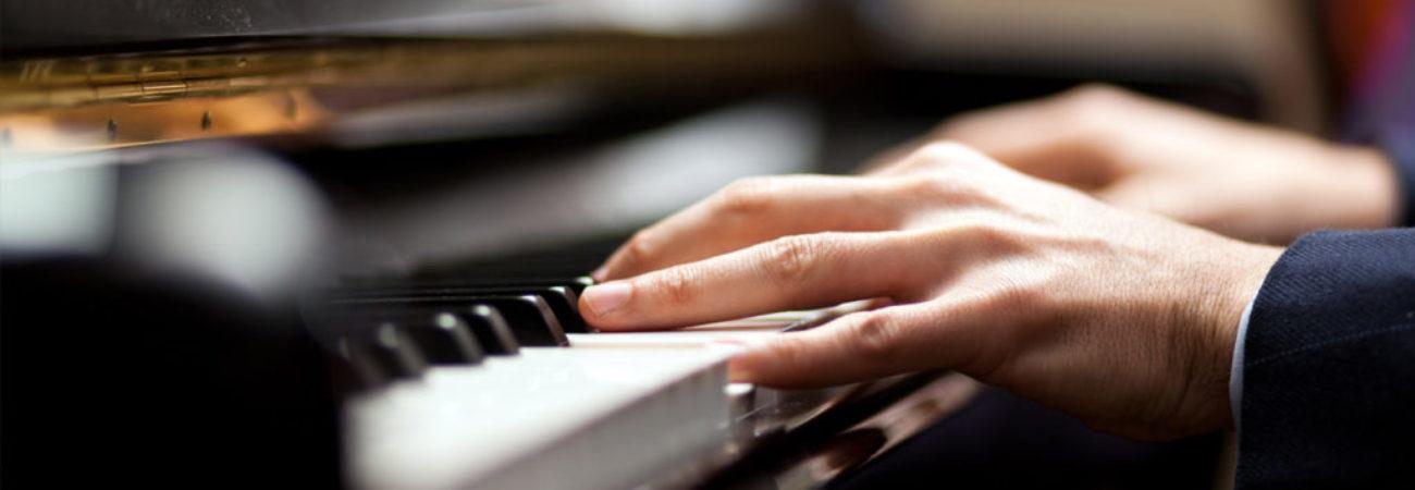pahls_piano_service 6